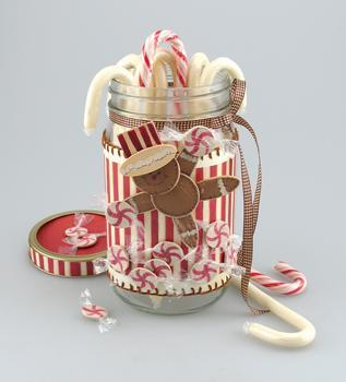 candy-cane-christmas-jar