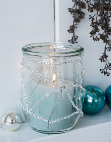 mason-jar-christmas-candle