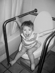 potty-training