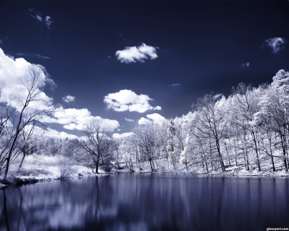 winter-lake1