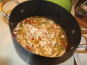 chicken-jumbalaya-010