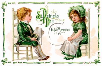childrens-st-patricks-day
